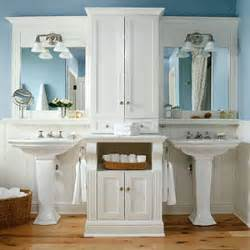 bathroom pedestal sinks ideas bathrooms with pedestal sinks interior decorating