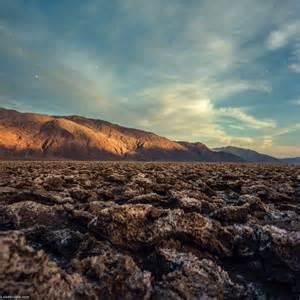 Quotes In The Desert Oasis. QuotesGram