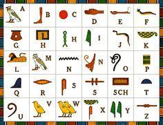 Resultat D39imatges De Cartouche Template To Print Egipto