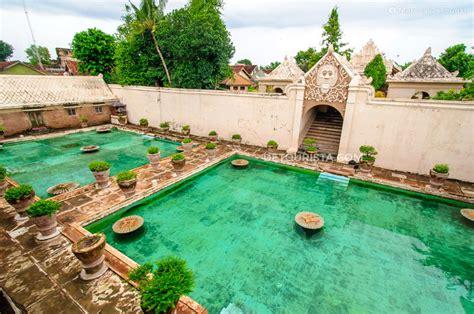 yogyakarta travel tips blogs guides detourista