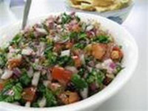 images  rwandan cuisine  pinterest