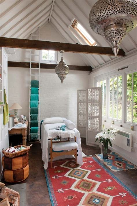 The 27 Best Images About Ideas For My Healing Room On