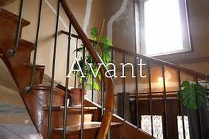 HD wallpapers deco interieur maison de maitre wallpaper-desktop ...