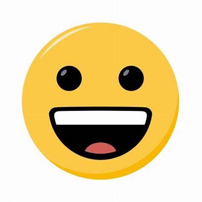 Smile Icon Icons Smiling Smileys Emotions Ts