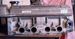 Bill Sherwood U0026 39 S Starlet Engine Page