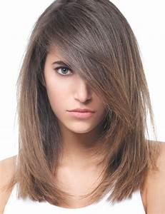 Coupe Degrade Femme : coupes de cheveux les tendances du printemps t 2015 femme actuelle ~ Farleysfitness.com Idées de Décoration
