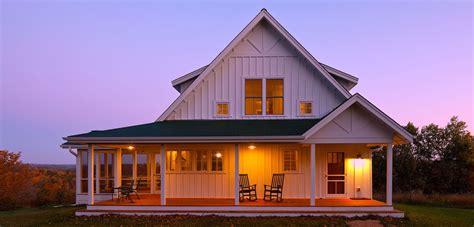 simple farmhouse plans ridge farmhouse sala architects inc