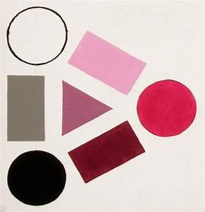 Rosa Farbe Mischen : farben mischen wikihow ~ Orissabook.com Haus und Dekorationen