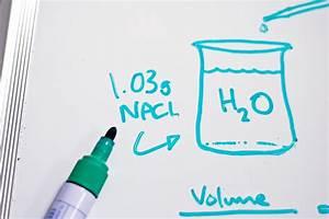 Konzentration Berechnen Chemie : die konzentration einer l sung bestimmen wikihow ~ Themetempest.com Abrechnung
