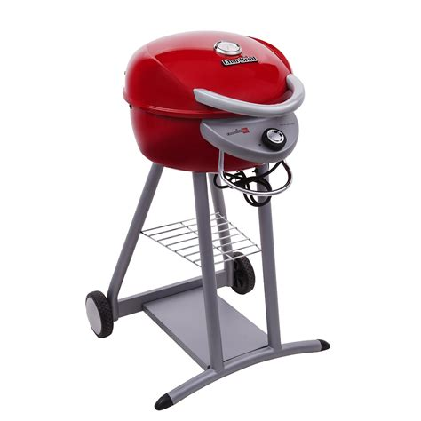 best electric grill top 10 best electric grills in 2018 reviews buyer s guide