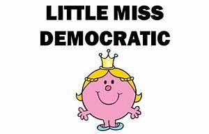 What is Democratic Leadership?