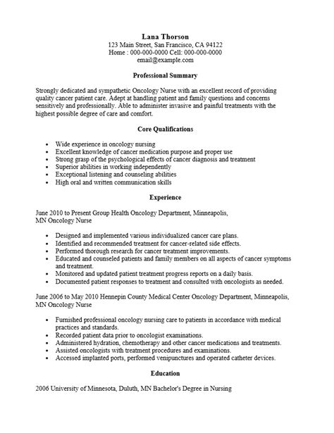 cover letter for a nicu 28 images cover letter for a