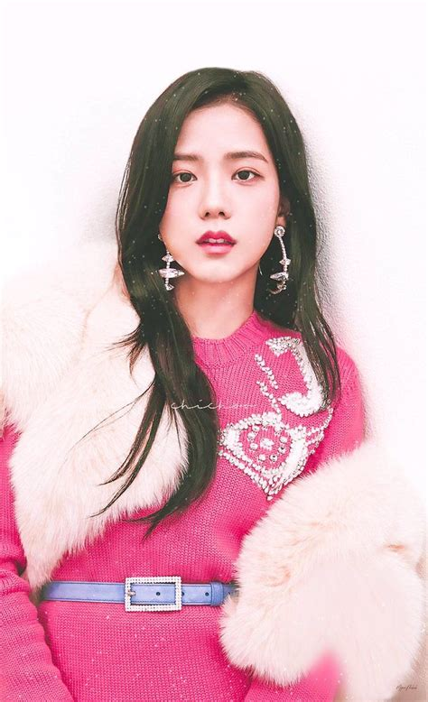 김지수, born january 3, 1995 in gunpo, gyeonggi province, south korea), better known mononymously as jisoo, is a south korean singer and actress. 1159 best BlackPink images on Pinterest | Kpop, Queen bees ...