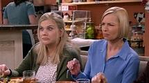 Mom (S07E17): Beef Baloney Dan and the Hot Zone Summary ...