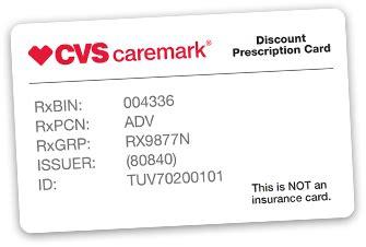 Discount Prescription Card   Gerber Life Insurance Company