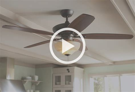 does home depot install ceiling fans ceiling fans remote control f513 new era ceiling fan