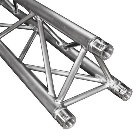 traliccio autoportante traliccio triangolare lineare dt 33 2 75 cm sollevatori