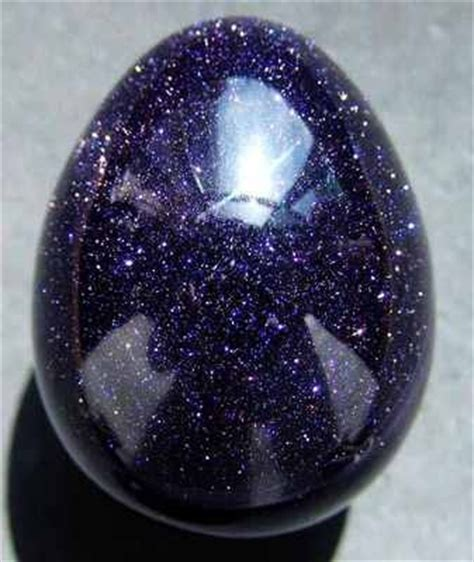 blue goldstone 29 99