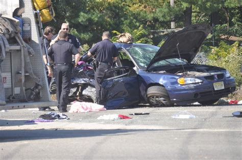 Vehicle Accident News Stories & Articles