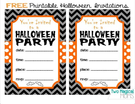 Halloween Party Invitation Wording  Party Invitations. Free Project Plan Template. Porter Five Forces Template. Fashion Designer Business Card. Cash Donation Receipt Template. University Of Illinois Graduate Programs. Family Tree Template With Siblings. Individual Education Plan Template. Prerequisites For Speech Pathology Graduate Programs