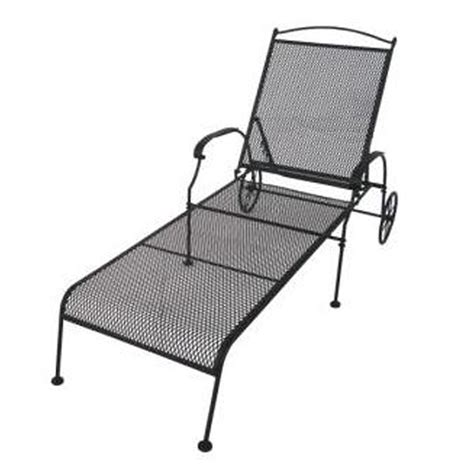patio stunning lowes outdoor lounge chairs lowes outdoor