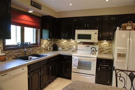 How To Gel Stain Kitchen Cabinets. Kitchen Design Prices. Design Small Kitchen. Design For Living Room With Open Kitchen. Single Line Kitchen Design. Kitchen Tile Designs Behind Stove. Galley Kitchen Design With Island. Design For Modern Kitchen. Open Kitchen Designs For Small Kitchens