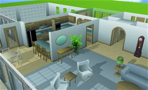 architecte 3d silver 2009 logiciel 3d gratuit logiciel de dessin industriel logiciel de
