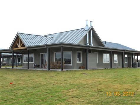 metal barn house plans reside in lubbock on quot you considered