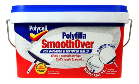 Polycell Textured Ceiling Paint Reviews Www