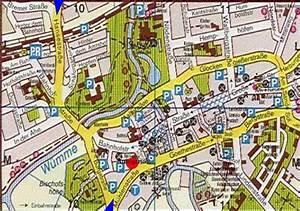 Rotenburg An Der Wümme : in rotenburg email fotos telefonnummern ~ Orissabook.com Haus und Dekorationen