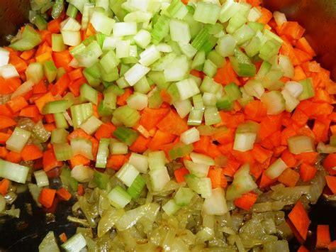 cuisiner des lentilles vertes cuisiner celeri branche salade croquante de cèleri branche