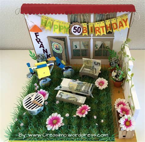 geschenkideen zum 50 geburtstag selber basteln beste 20 geschenkideen zum 50 geburtstag selber basteln