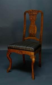 Möbel De Stühle : armlehnstuhl barock bestseller shop f r m bel und einrichtungen ~ Orissabook.com Haus und Dekorationen