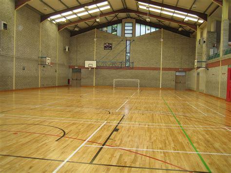 indoor soccer skibbereen sports centre