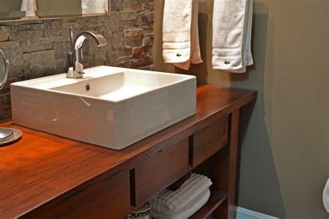 pegasus vanity tops homesfeed