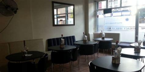 legacy restaurant restaurants  camberwell se ez