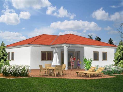 bungalow dortmund schluesselfertig massiv bauen mit