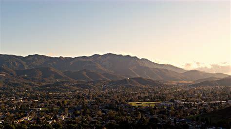 Opinions On Thousand Oaks, California
