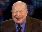 Don Rickles, legendary insult comic, dies at 90 - Daily Press
