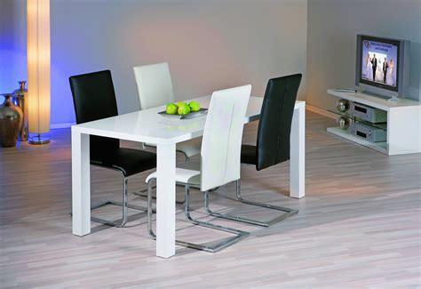 sedia sala da pranzo sedia moderna nancy sedie per ufficio tavolo da pranzo