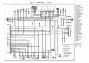 Nokia 1100 Diagram Pdf