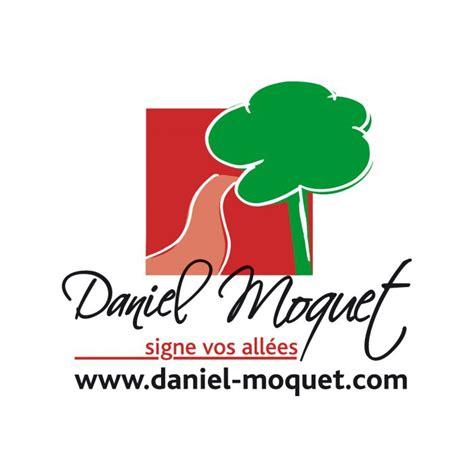 daniel moquet siege social daniel moquet opportunité secteur dijon nord til châtel