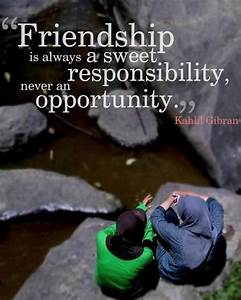 BEAUTIFUL QUOTES FOR FACEBOOK PROFILE image quotes at ...