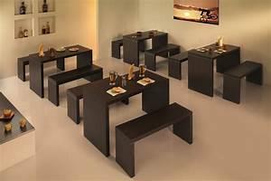 Agapè Forniture Categorie prodotto Tavoli Bar e Ristorante
