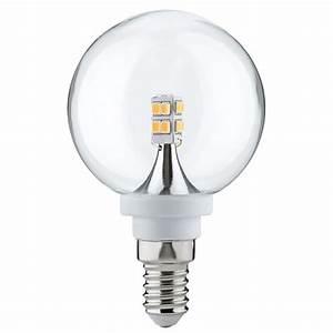 Ampoule Led Design : ampoule led e14 spherique ampoule led e14 ~ Melissatoandfro.com Idées de Décoration