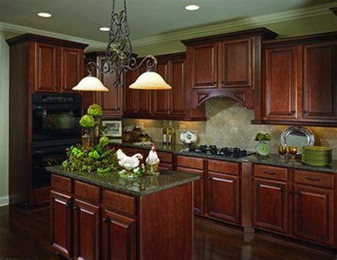 100 wellborn forest cabinets reviews wellborn forest usa kitchens and baths manufacturer