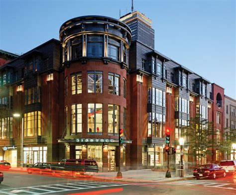 boston architecture images  pinterest boston