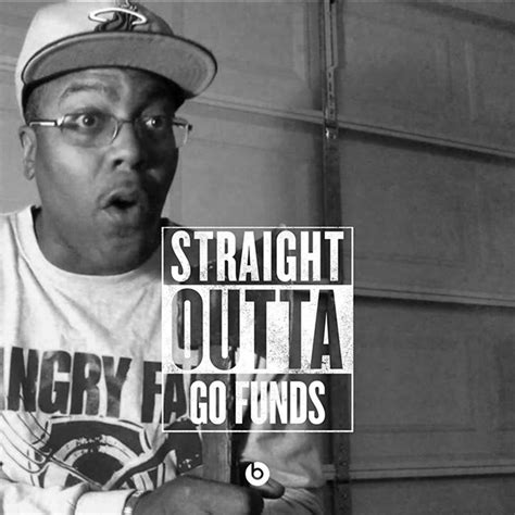 Straight Outta Memes - battle rap memes go straight outta control battle rap