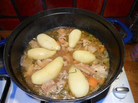 cuisiner les tripes recette tripes à la mode de caen 750g