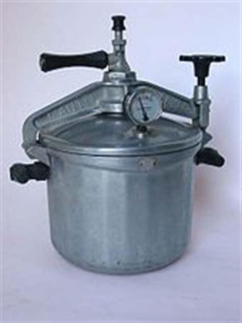 cuisine ustensile autocuiseur wikipédia